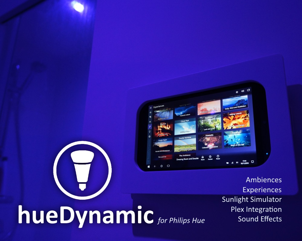 Best iOS app for Philips hue? | Philips Hue Site